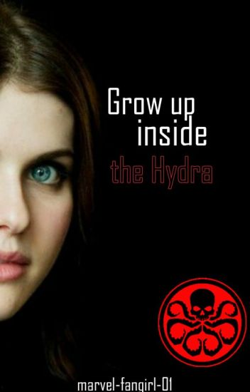 Grow Up Inside The Hydra
