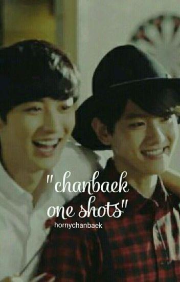 ChanBaek One Shots
