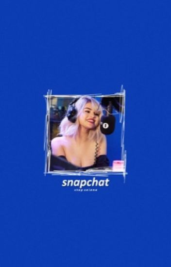 Snapchat • Jelena
