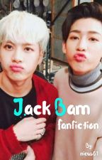 JackBam fanfiction by nicus01
