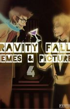 Gravity Falls Memes & Pictures 4~ by PurpleAfterlife