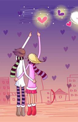 Phép màu đêm Valentine