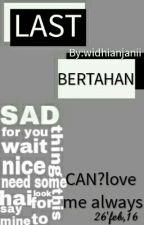 Last  by widhianjanii