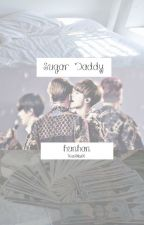 ⭐Sugar Daddy || HunHan⭐ by XestKkaX