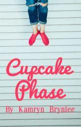 Cupcake Phase by Enamoredd