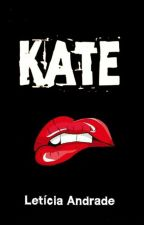 Kate 💋✔ by comeasyouareleh
