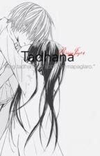 Tadhana by RizzyJoy14