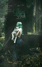 Lesní Dech by CrazyPoo_
