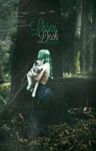 Lesní Dech