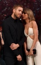 Talvin Stay Stay Stay by 1989months
