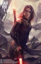 Destiny's Dark & Claire's Light by love4daisyridley