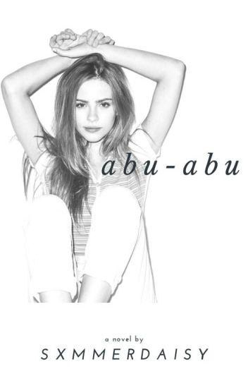 Abu-abu