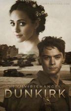 Dunkirk {h.s.} by heymyirishangel