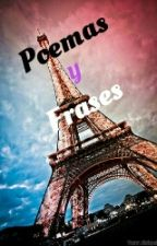 Poemas y Frases by CraziesGirls