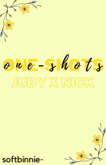 junick » one-shots