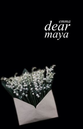 Dear Maya » rilaya by httprilaya