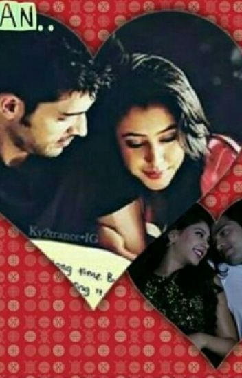 MaNaN ff - My Dream Wedding