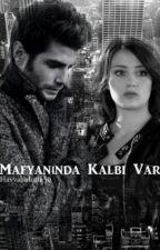 MAFYANINDA  KALBİ VAR by havvabulutlu50