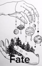 Fate ; cm by lovesickmarshak