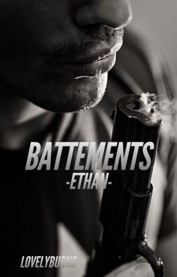 Battements - Ethan
