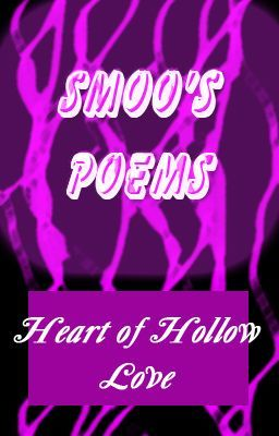 Heart Of Hollow Love