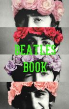 Beatles Book by the_beatles_are_fab