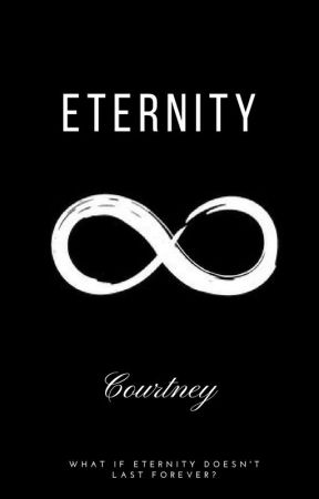 Eternity (A Miniminter Fanfiction) *COMPLETED* by Munchkins4life