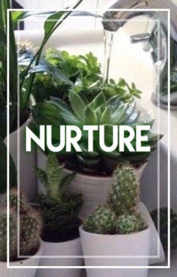 NURTURE ⇝ HEMMINGS [1] ✓