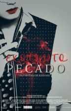 »Exquisito Pecado |NamKook| |#1| by ALIEN1930
