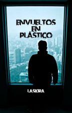 Luxen: El inmejorable sistema by Laskira