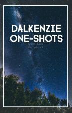 search;dalkenzie ⚣ one-shots & the like by scratchingrecords