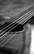 Anyone Can Play Guitar by Mamadogdude
