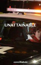 Unattainable by concilliabule