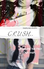 CRUSH by chacha_ieyra