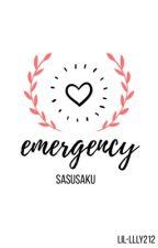 Emergency by lil-llly212