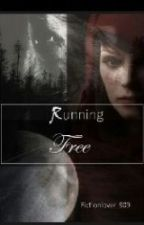 Running Free by fictionlover_909