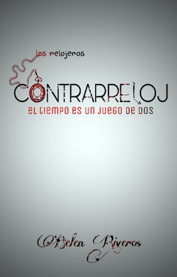 Contrarreloj