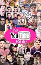 The Youtube Bible by Dolantwinslife