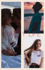 Hailey Life by anaejos