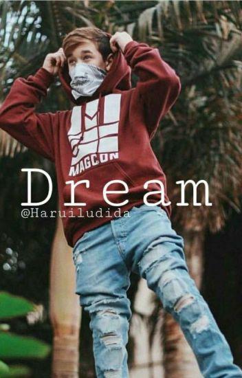 Dream •Brandon Rowland•
