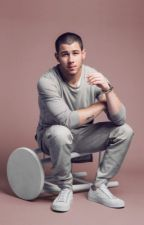 Take Over || Nick Jonas || Sequel to Closer by disneyislife528