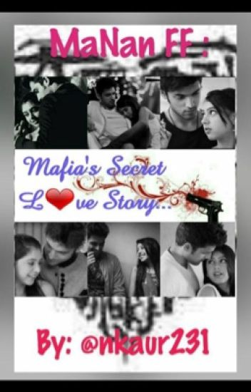 Mafia's secret love story!