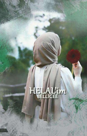 HELAL'im