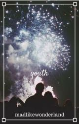 Youth // Nick Robinson by madlikewonderland