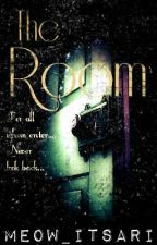 The Room  by TheRoomTrilogy