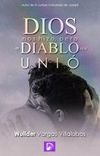 Recuérdalo | Libro I © «Sin Corregir» by Wuilder2000
