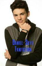 Daniel Skye Fanfiction by killmeraven