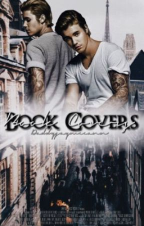 Cover Requests ➙ [CLOSED] by hannxhmaryj