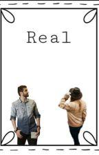 Real | Vegetta y tu | 2da temporada alternativa de H.D by Conni__