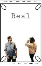 Real | Vegetta y tu | 2da temporada alternativa de H.D by Conni__